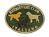 Club Golden Retrievers Italiano